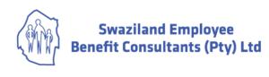 Swaziland Employee Benefit Consultants Logo