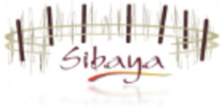 Sibaya Benefit Umbrella Logo