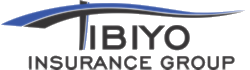 Tibiyo Insurance Brokers